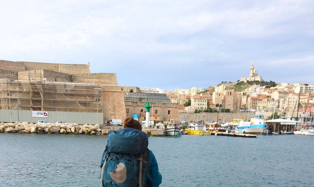 Croatie et Grèce, des destinations éblouissantes
